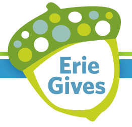 Erie Gives 1
